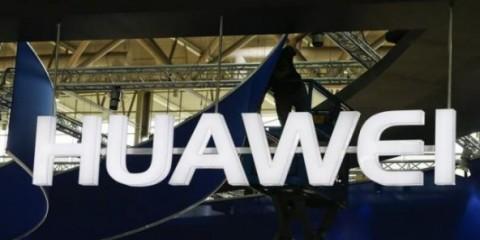 Huawei-Morris-Mac-Matzen