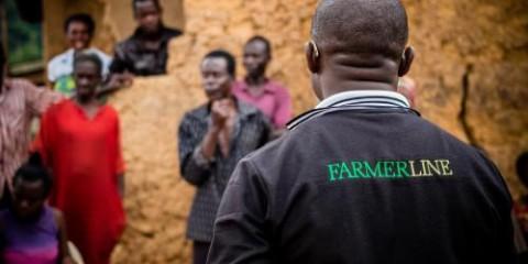 ghana-la-start-up-farmerline-s-impose-lors-du-village-capital-fintech