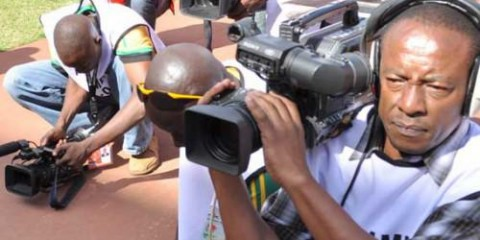 kenya-les-tv-et-radios-ont