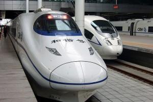 TGV-TGV-800x510