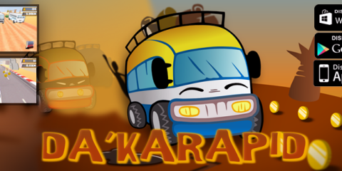 dakarapid-video-games-senegal-gaming-dakar-africa