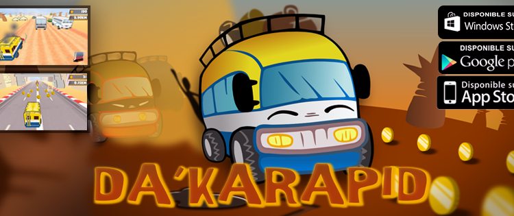 dakarapid-video-games-senegal-gaming-dakar-africa