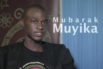 mubarak-muyika-bizna