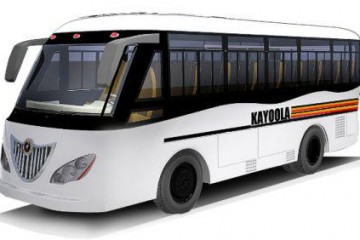 0202-35572-ouganda-kiira-motor-concoit-kayoola-le-premier-bus-solaire-d-afrique_L