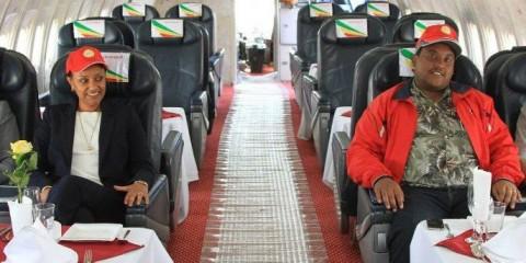 Ethiopian-airlines-e1455037463998