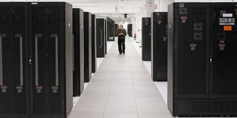1003-36510-ibm-en-partenariat-avec-gijma-et-vodacom-a-ouvert-son-1er-datacenter-cloud-d-afrique_L