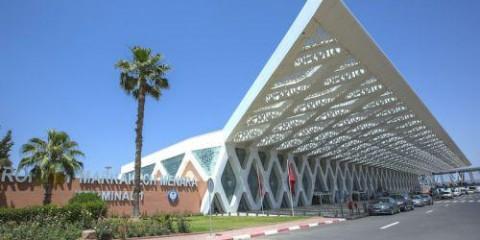 2103-36763-les-dix-meilleurs-aeroports-africains-selon-le-cabinet-independant-de-consulting-skytrax_L