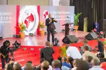 2203-36818-1000-nouveaux-jeunes-entrepreneurs-africains-rejoignent-le-programme-dentreprenariat-de-tony-elumelu_L