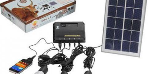 2503-36900-senegal-la-municipalite-de-ndiaganiao-envisage-d-electrifier-ses-38-villages-grace-au-solaire_L (1)