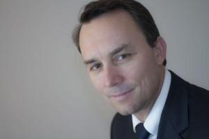 3003-36982-birger-specialiste-mauricien-de-services-tic-et-de-cyber-securite-a-ouvert-un-bureau-au-rwanda_L