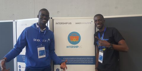 intership-ug-neil-sango-bonny