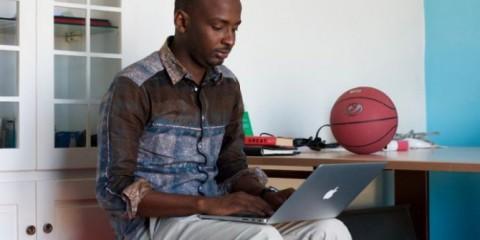 mamadou-drame-pionnier-des-nouvelles-technologies-made-in-africa-je-suis-et-je-resterai-un-pur-produit-africain-446777