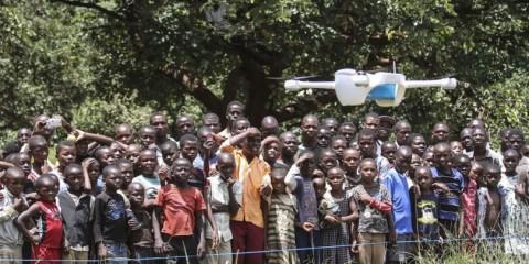 unicef-hiv-drones-810x539