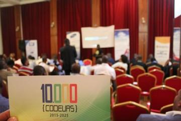 10000-Developpeurs-1
