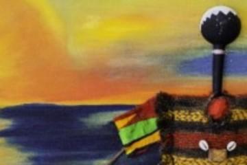 4909003_3_47be_peinture-realisee-par-un-prisonnier-au_f7e38423c674a421e5614d782138dc5d