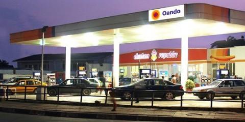 Oando-Service-Station-2-e1460153361876