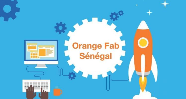 OrangeFAB-600x368@2x