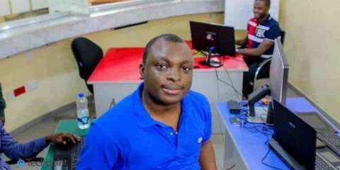 abiola-olaniran-gamsole