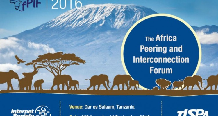 africa-peering-interconnection-forum-768x513
