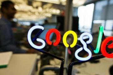 reuters-google-592x296