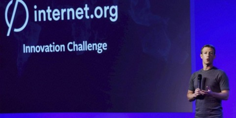wpid-facebook-challenge-e1453547009591