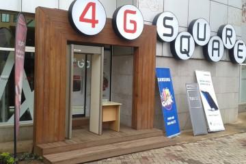 www.visiterlafrique.com-Kigali-4G-2
