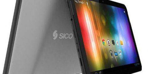 2505-38350-egypte-sico-et-china-megaun-group-vont-ouvrir-une-usine-de-tablettes-et-mobiles-a-alexandrie_L