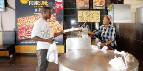 3005-38455-le-groupe-sud-africain-famous-brand-projette-douvrir-48-nouveaux-restaurants-en-afrique_L