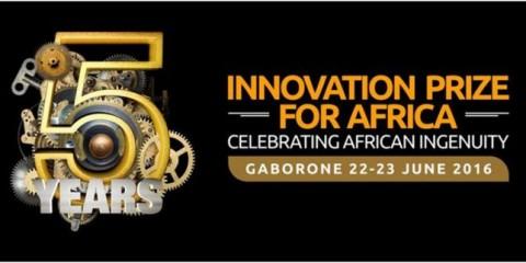 Africa-Innovation-Prize-768x322
