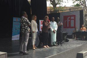 RFI-Challenge-Apps-Afrique (1)