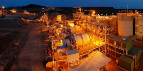 photo-operations-sabodala-process-plant-592x296-1462526974