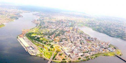 0906-38736-des-experts-estiment-que-la-cote-divoire-devient-la-meilleure-alternative-pour-des-investissements-en-afrique_L