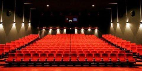 1406-38820-vivendi-ouvre-au-cameroun-la-1ere-salle-de-cinema-et-de-spectacles-canal-olympia-en-afrique_L