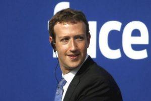2206-39038-facebook-dote-la-start-up-andela-de-24-millions-pour-former-davantage-d-ingenieurs-tic-en-afrique_L