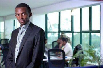 2306-39047-30-jeunes-entrepreneurs-africains-parmi-les-plus-prometteurs-en-2016-selon-le-magazine-forbes_L