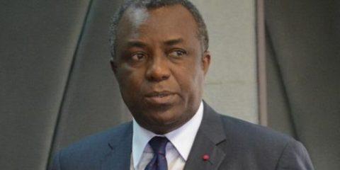 Laurent-Serge-Etoundi-Ngoa-577x254