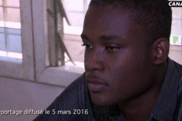 ulrich-sassou-592x296