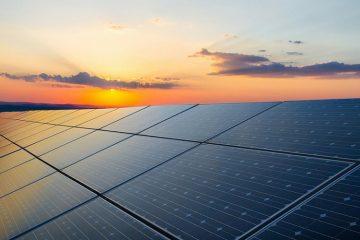 woodland-energie-solaire-aspire-soleil-cancer-panneaux-une