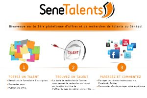 Sentalents-