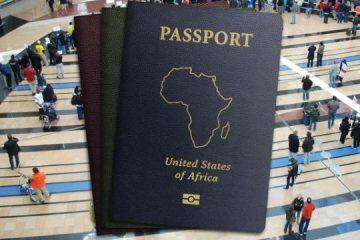 passeport-africain