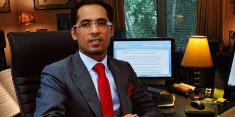 rellr_mohammed-dewji_office-1200x580