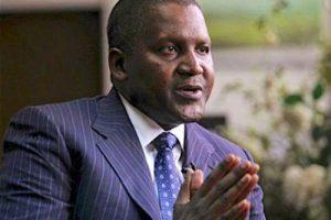 2408-40333-nigeria-aliko-dangote-lance-suntrust-bank-la-premiere-banque-africaine-entierement-digitale_L