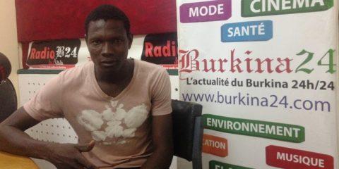 Gildas-W.-Guiella-jeune-entrepreneur-social-du-OuagaLab.
