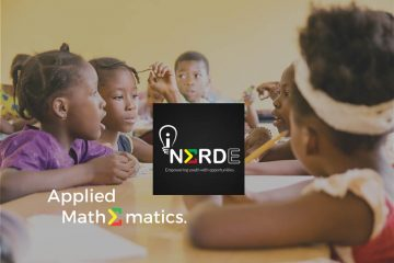 New-Education-for-Radical-Development_Mali