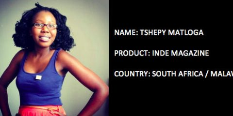 Tshepy-Matloga
