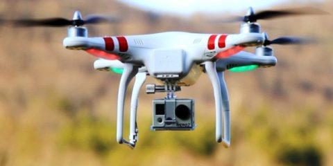 drone-kenyan-jeune-etudiant
