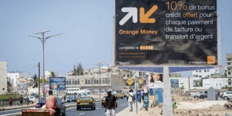 orange-money-cherkaoui-592x296-1456832920