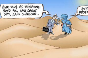 telephone_sans_sim_1000-592x296