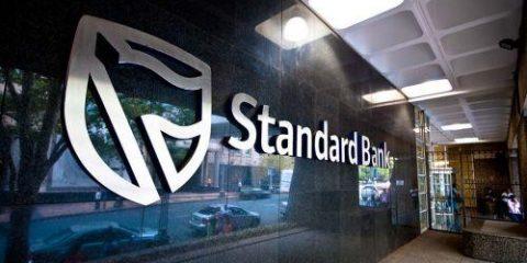 0209-40584-standard-bank-s-associe-a-tmt-finance-pour-booster-le-secteur-du-numerique_L