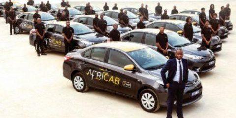 0809-40706-vtc-en-afrique-apres-son-lancement-a-abidjan-africab-ouvre-sa-premiere-franchise-a-cotonou_l